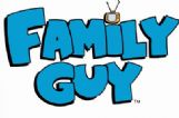 Family Guy Crew-Tags